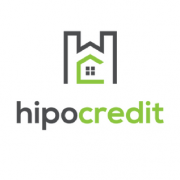 HIPOCREDIT logo